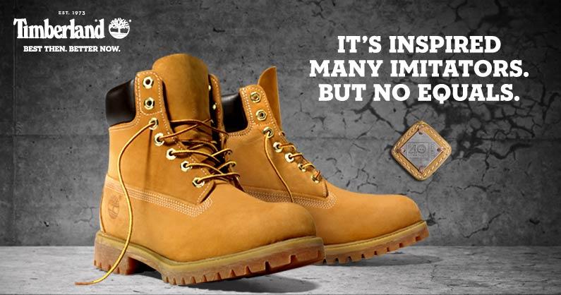 matar colchón Inútil  botas timberland hombre price shoes